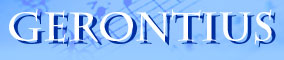 gerontius home page