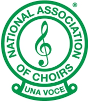 National Assocation of Choirs Conference