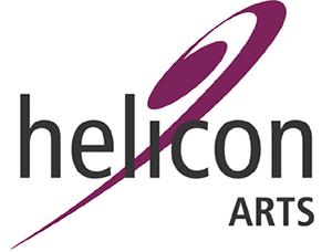 Helicon Arts