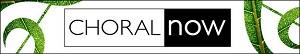 Stainer & Bell logo