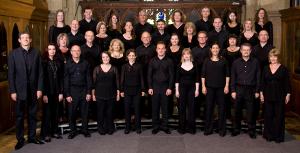 Reading Phoenix Full Choir