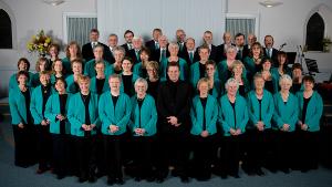 Wigton Choir