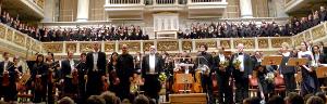 North London Chorus - Choir photo