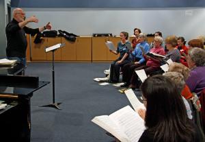 Association of British Choral Directors - image 1