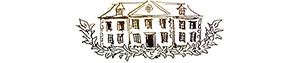 Lacock logo
