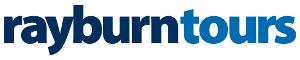 Rayburn Tours logo